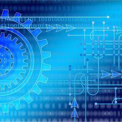 Digitalisierung – mal ganz praktisch: Digitalisierungsprämie!