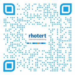Rhotert_Unternehmensberatung_