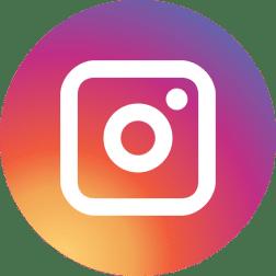 Digitalisierung – mal ganz praktisch: Einen einfachen Instagram-Beitrag veröffentlichen